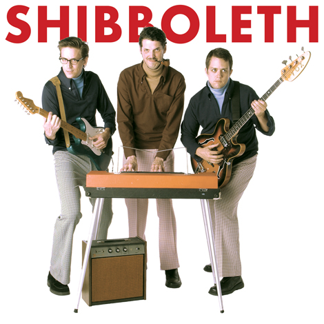 cover-shibboleth