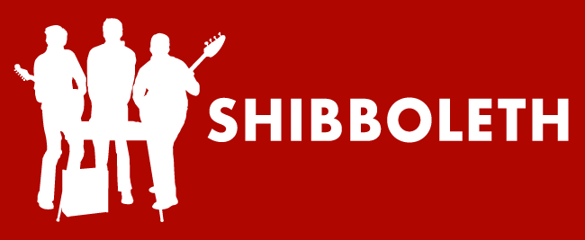 shibboleth-outline